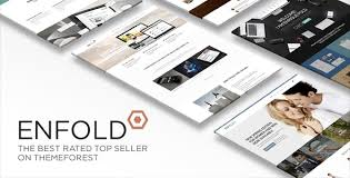 Enfold – Popular Responsive Multi-Purpose Theme